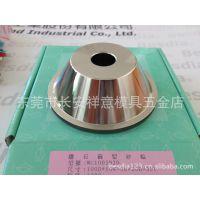 电镀碗型砂轮|BEST一品钻石砂轮|金刚石砂轮|磨刀机砂轮