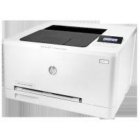 HP/惠普M202n黑白激光打印机网络打印机替代1606全国联保