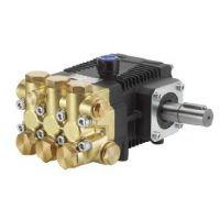 德国沃玛WOMA高压泵1502-P45炼金厂
