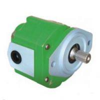 hydreco控制阀 hydreco齿轮泵,hydreco马达,德国原装进口