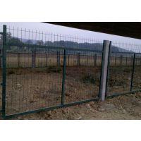 镀锌 浸塑加密金属网片哪里有 安平恺嵘 保证质量 承揽铁路护栏网工程
