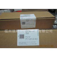 7MF1567-3CB00-1AA1 压力变送器0-1.6MPA