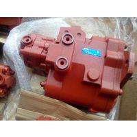 沃德65液压泵/PSVD2-27E