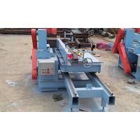 北京圆木精密推台锯重型推台锯-为民机械厂