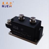 全新双向可控硅模块 MFC300A1600V MFC300-16 晶闸管整流混合模块