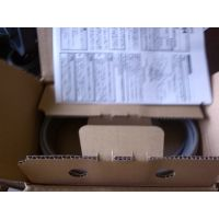 【原装正品】三菱磁粉张力控制器张力传感器LX-005TD张力检测器