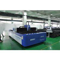 厂家直销 镭鸣数控光纤激光切割机LM3015G