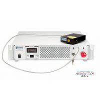 920nm 高功率 飞秒光纤激光器(850nm,960nm可选)