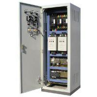 供应中驰SCR1-3一拖三软启控制柜