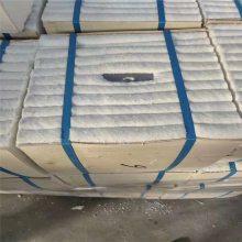 硅酸铝_大成新型建材_隔热板硅酸铝