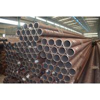 重庆20#薄壁无缝钢管价格,山东钢厂驻重庆直销处
