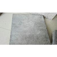 供应焦作pc砖、河南美力厂家直销pc砖报价