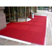 酒店通道地毯地垫定制|地毯地垫定制|北京柯林