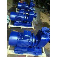消火栓泵XBD18/30 Q=30L/S H=180M XBD-HY恒压消防泵 喷淋泵报价