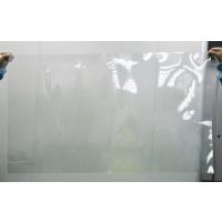 超低电阻EMI透明电磁屏蔽膜