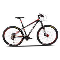 越野山地车厂家直销山地自行车TW7900骓特山地车