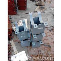 供应Z5焊接滑动支座,佰誉滑动支座厂家