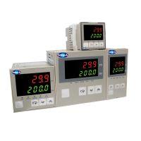 温度控制器 智能温度控制器 专业智能温控器生产厂家—sang-a
