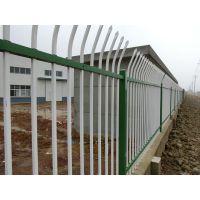 广东工地钢材建筑护栏生产厂家【深圳鑫运来锌钢建筑护栏XYL-E18】