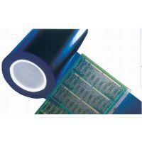 PVC电镀高温胶带(新友维 UW-1182)
