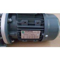 意大利VARVEL减速机 齿轮箱 涡轮箱 涡轮减速机 齿轮减速马达