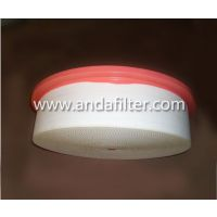 Air Compressor Filter For ATLAS COPCO 1621138900
