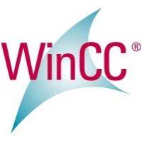 WINCC V7.0监控系统(128点运行版)RT