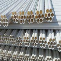 本厂大量生产 PE多孔梅花通讯管 七孔五孔 穿线管 规格齐全