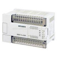 供应PLC 特价 FX1S-30MR-001