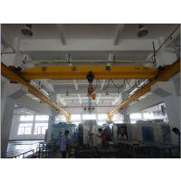 供应国标LD电动单梁起重机,惠州昱嘉 行车 天车 优质价廉 规格齐全