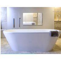 供应浴室防水防雾防潮电视