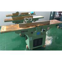 供应江苏南通海安木工平刨价格|木工平刨品牌|海湃木工机械有限公司