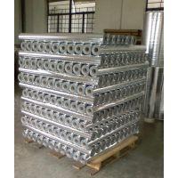 供应0.2mm隔热防水垫层 热反射膜阻隔膜