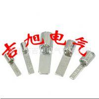 DBN1.25-10 片形型裸端头 片形裸端子 冷压接线端子 1000只/包