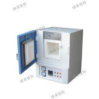 实验室用箱式电阻炉-高温实验箱式电炉-1200度高温电炉