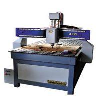 直销木工雕刻机 型号全 应用广泛 价格优