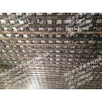 厂家直销粘钢结构胶,粘钢加固,价格批发13739682061