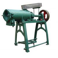 欣皓食品机械(图)、干米线机图片、广元市 干米线机