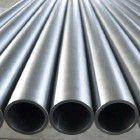 俄罗斯MMK BT1-00钛合金价格 BT1-0钛合金管 BT1钛合金