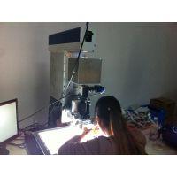 《供应》品质保证lcd激光修复设备 液晶屏亮点亮线激光修复机