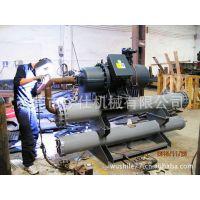 广州螺杆式冷水机【制冷专家提供安装维修保养服务】过载保护
