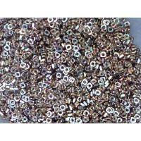 专业镀 化学镍 黑镍 亮镍 不绣钢 等表面 处理