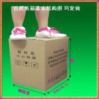 纸箱生产厂家_纸箱生产厂家批发_纸箱生产厂家供应商