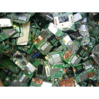 东莞电子废料回收公司广东东莞电子厂电子废料残次品高价回收处理公司