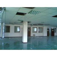 深圳石岩厂房装修,石岩厂房办公室装修,深圳专业工装装修