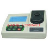 硫酸盐测定仪 HYS-240