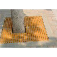 芜湖玻璃钢格栅树篦子/树篦子保护人类,保护树木,保护城市