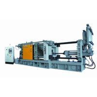 MT180吨-3000吨冷室铝合金压铸机