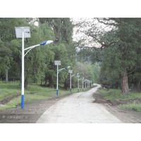 常州路灯,常州景观灯,常州太阳能路灯,常州庭院灯 扬州汉能光电科技有限公司