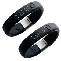 智能手环TPE丨TPR胶料 65A至70A 包胶粘结PC 手感爽滑